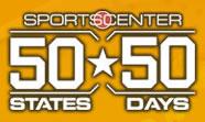 5050_logo