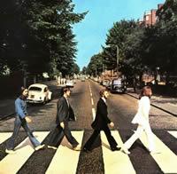 Abbey_road_sm