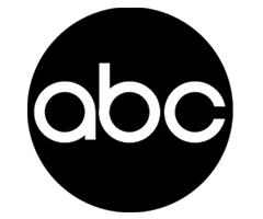 Abc_logo_240_001