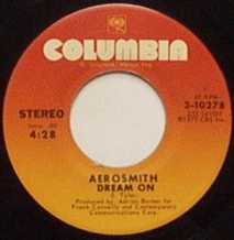 Aerosmith36334