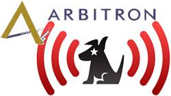 Arbitron_satellite