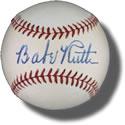 Babe_ball_sm
