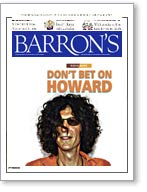 Barrons_cover_1