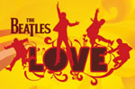 Beatles_love_150