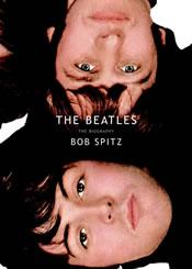 Beatlesbio_sm