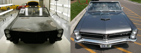 Before_after_gto_md_1