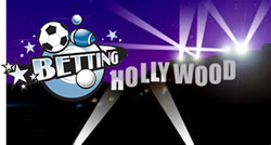 Betting_hollywood