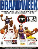 Brandweek_150