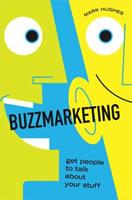 Buzzmarketing_sm