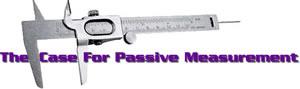 Casepassive300