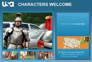 Characters_welcome