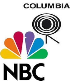 Columbia_nbc
