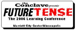 Conclave_announce250_1