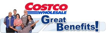 Costco_benefits