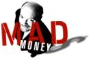 Cramer_logo_webonly