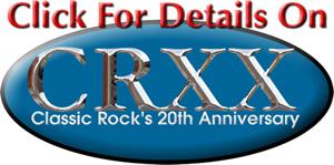 Crxx_logo_button_lg