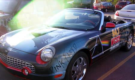 Csx_pace_cars_006_450