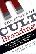 Cult_branding_125_1