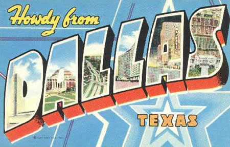 Dallas_howdy_450_1