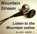 Earplugs_mtn_stream