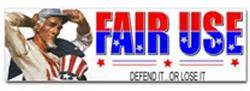 Fair_use_1