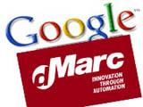 Googledmarc2