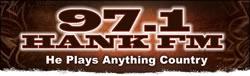 Hank_logo
