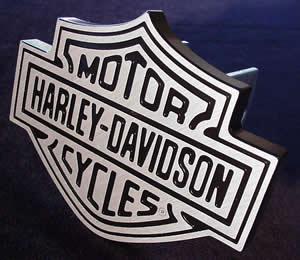 Harley_davidson_sm