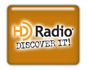 Hd_discover_it_wb