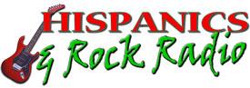 Hispanics_rock_blog_275