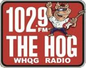 Hog_logo_sm