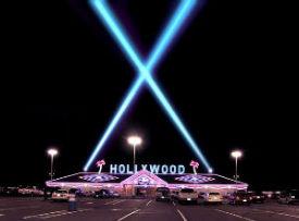 Hollywoodim275