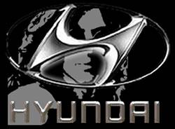 Hyundai_stern