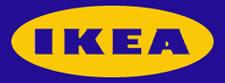 Ikea_logo225
