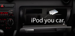 Ipod_your_car_250