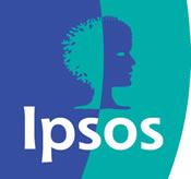 Ipsos_175