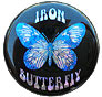 Iron_butterfly_button_1