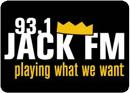 Jack931_logo