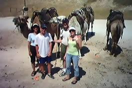 Jacobs_camels_sm