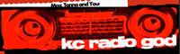 Kc_radio_god