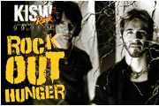 Kisw_rock_out_hunger180