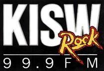 Kiswweb