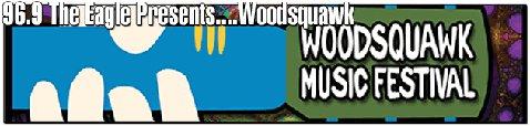 Kseg_woodsquawk