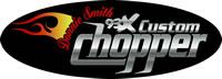 Kxxr_chopper_2