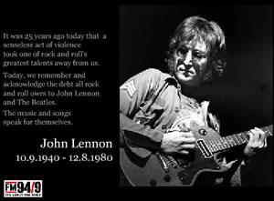 Lennon_949