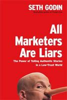 Liars_sm_1