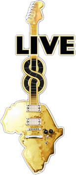 Live8_logo_sm