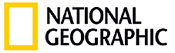 Logo_national_geographic175