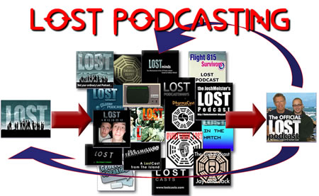 Lost_podcasting_450