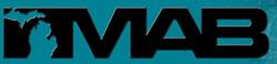 Mab_logo_250